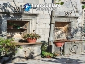 Castle habitable and in very good condition for sale in Dubrovnick, Croatia 7