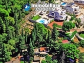 Villa with swimming pool for sale in Dubrovnick, Croatia 2