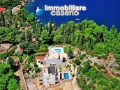 Villa with swimming pool for sale in Dubrovnick, Croatia 4