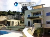 Villa with swimming pool for sale in Dubrovnick, Croatia 5