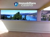 Villa with swimming pool for sale in Dubrovnick, Croatia 9