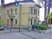 Villa for sale in the center of Opatija, Croatia 1