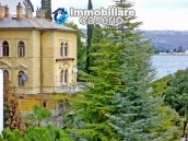Villa for sale in the center of Opatija, Croatia 2
