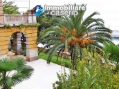 Villa for sale in the center of Opatija, Croatia 4