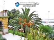 Villa for sale in the center of Opatija, Croatia 5