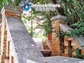 Villa for sale in the center of Opatija, Croatia 7
