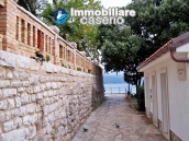 Villa for sale in the center of Opatija, Croatia 8