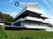 Villa by the sea for sale with two swimming pools in Opatija, Croatia 4
