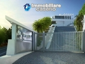 Villa by the sea for sale with two swimming pools in Opatija, Croatia 8