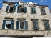 Baroque villa for sale in the old center of Dubrovnick, Croatian Republic 11
