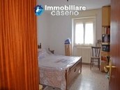 Rural house habitable for sale with 2 hectares in Canosa Sannita, Chieti, Abruzzo 10