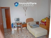 Rural house habitable for sale with 2 hectares in Canosa Sannita, Chieti, Abruzzo 11