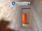Rural house habitable for sale with 2 hectares in Canosa Sannita, Chieti, Abruzzo 13