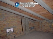 Rural house habitable for sale with 2 hectares in Canosa Sannita, Chieti, Abruzzo 15