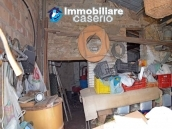 Rural house habitable for sale with 2 hectares in Canosa Sannita, Chieti, Abruzzo 17