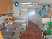 Rural house habitable for sale with 2 hectares in Canosa Sannita, Chieti, Abruzzo 19