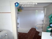 Rural house habitable for sale with 2 hectares in Canosa Sannita, Chieti, Abruzzo 20