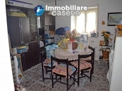 Rural house habitable for sale with 2 hectares in Canosa Sannita, Chieti, Abruzzo 6
