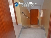 Rural house habitable for sale with 2 hectares in Canosa Sannita, Chieti, Abruzzo 7