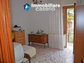 Rural house habitable for sale with 2 hectares in Canosa Sannita, Chieti, Abruzzo 8