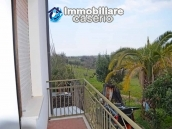 Rural house habitable for sale with 2 hectares in Canosa Sannita, Chieti, Abruzzo 9