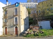 House with garden for sale in Gessopalena, Chieti, Abruzzo 1