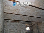 House with garden for sale in Gessopalena, Chieti, Abruzzo 9