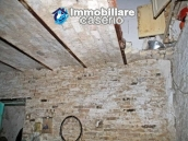 House with garden for sale in Gessopalena, Chieti, Abruzzo 10