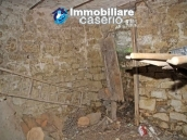 House with garden for sale in Gessopalena, Chieti, Abruzzo 12