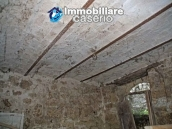 House with garden for sale in Gessopalena, Chieti, Abruzzo 13