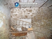 House with garden for sale in Gessopalena, Chieti, Abruzzo 14