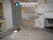 House with garden for sale in Gessopalena, Chieti, Abruzzo 15