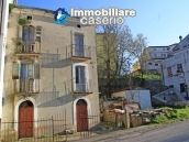 House with garden for sale in Gessopalena, Chieti, Abruzzo 2