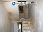 House with garden for sale in Gessopalena, Chieti, Abruzzo 19