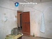 House with garden for sale in Gessopalena, Chieti, Abruzzo 20