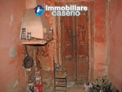House with garden for sale in Gessopalena, Chieti, Abruzzo 21