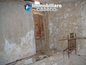 House with garden for sale in Gessopalena, Chieti, Abruzzo 22