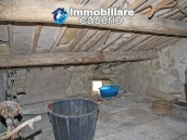 House with garden for sale in Gessopalena, Chieti, Abruzzo 23