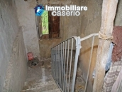 House with garden for sale in Gessopalena, Chieti, Abruzzo 24