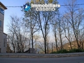House with garden for sale in Gessopalena, Chieti, Abruzzo 3