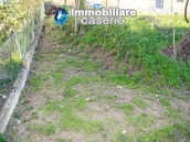House with garden for sale in Gessopalena, Chieti, Abruzzo 4