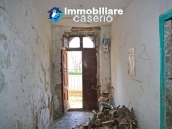 House with garden for sale in Gessopalena, Chieti, Abruzzo 5