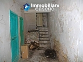 House with garden for sale in Gessopalena, Chieti, Abruzzo 7