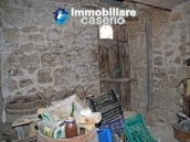 House with garden for sale in Gessopalena, Chieti, Abruzzo 8