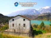 House for sale Casoli or Sant-Angelo Lake view, Chieti 1