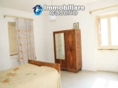 House for sale Casoli or Sant-Angelo Lake view, Chieti 10