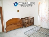 House for sale Casoli or Sant-Angelo Lake view, Chieti 12