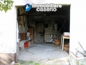 House for sale Casoli or Sant-Angelo Lake view, Chieti 14