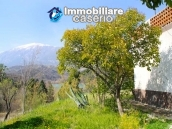 House for sale Casoli or Sant-Angelo Lake view, Chieti 15