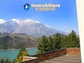 House for sale Casoli or Sant-Angelo Lake view, Chieti 17